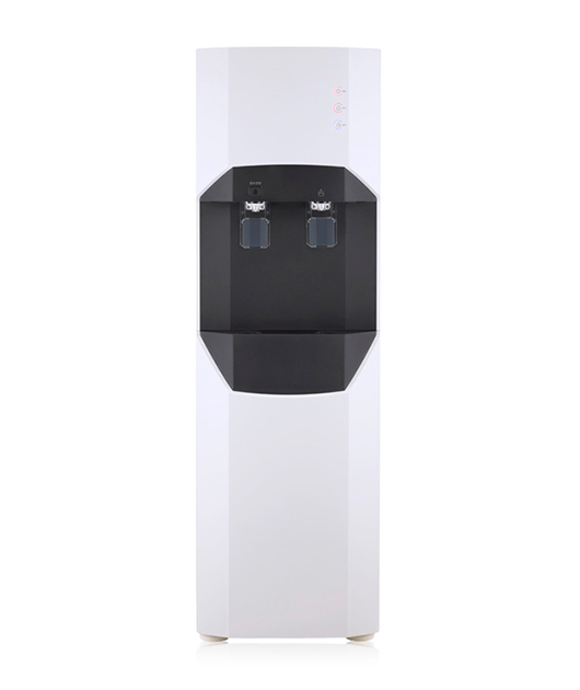 WFP-2200-6
