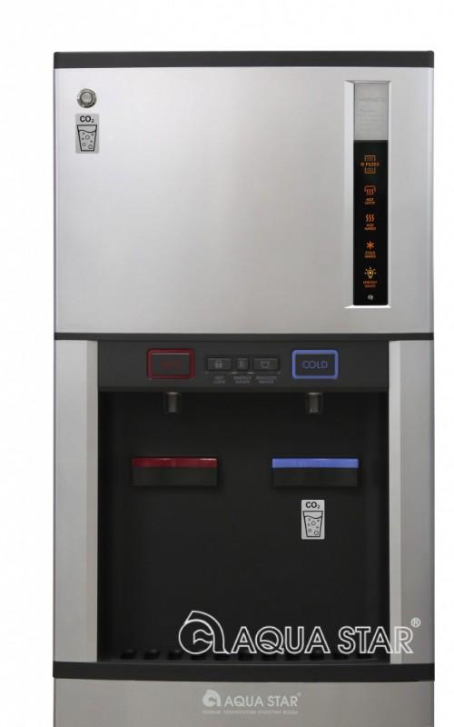 WHP-100-G-серебристый-верх-682x1024