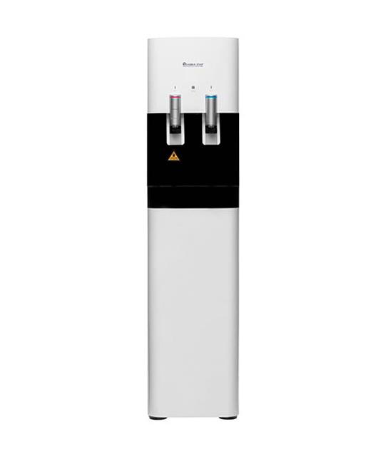 Пурифайер WHP-850