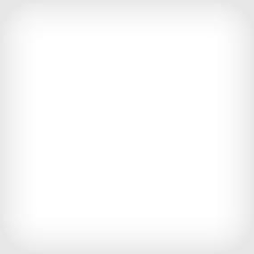 blank - Пурифайер AQUA STAR HD-2002XTS