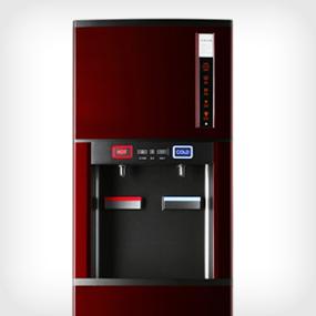 WHP-100 Стильный дизайн