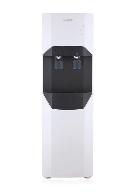 Пурифайер WFP-2200