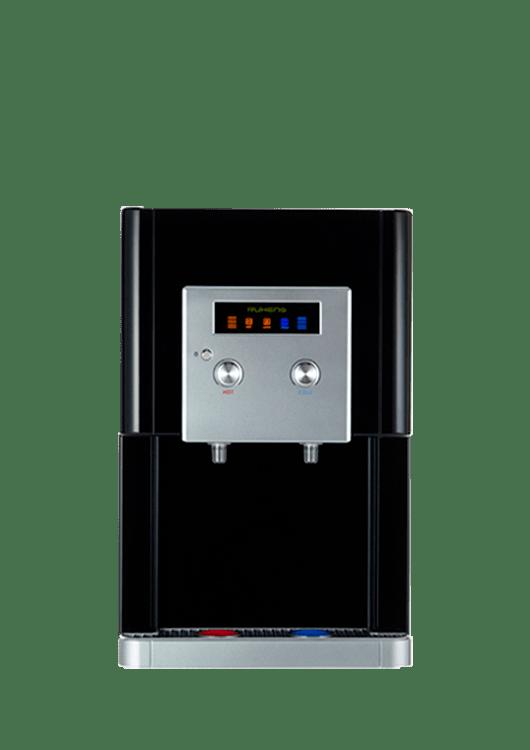 Пурифайер WHP-300S